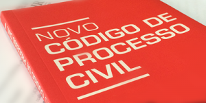 2-edicao-curso-novo-cpc-destaqueinterno